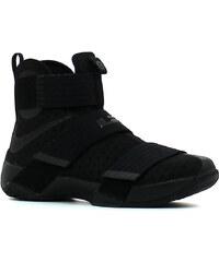 Nike Basketbal Lebron Soldier 10 Nike