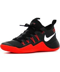 Nike Basketbal Hypershift Nike