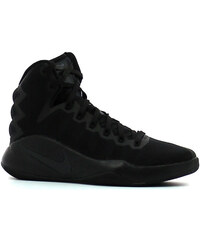 Nike Basketbal Hyperdunk 2016 Nike