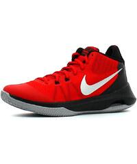Nike Basketbal Air Versatile Nike