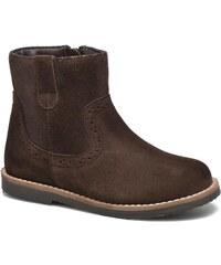 KEFFOIS par I Love Shoes