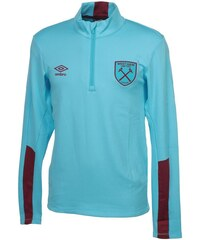 Umbro Sweat-shirt West ham sweat trainning