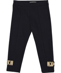 ERMANNO SCERVINO JUNIOR PANTALONS