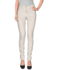 MAISON SCOTCH PANTALONS
