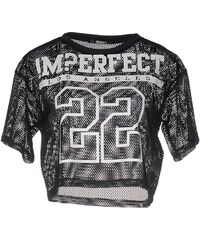 !M?ERFECT TOPS