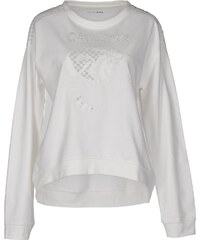 MARC CAIN SPORTS TOPS
