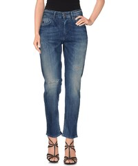 MAISON SCOTCH DENIM