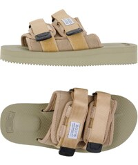 SUICOKE CHAUSSURES
