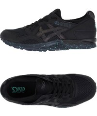 ASICS TIGER CHAUSSURES