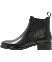 Dune London PEPPYS Ankle Boot black