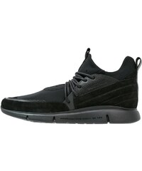 Android Homme RUNYON Sneaker low black