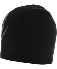 Spyder REVERSIBLE INNSBRUCK Bonnet black