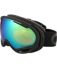 Oakley AFRAME 2.0 Masque de ski factory pilot blackout