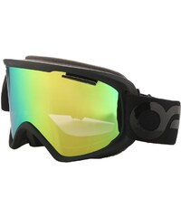 Oakley O2 XM Masque de ski black
