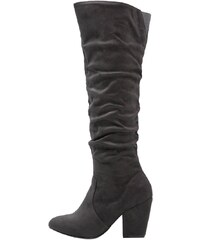 Head over Heels by Dune SULA Bottes grey