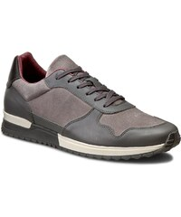 Sneakersy GINO ROSSI - Pepper MP2505-TWO-BWBG-8585-0 90/90