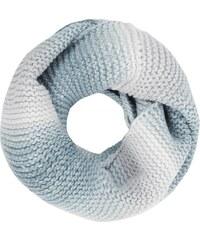 s.Oliver Loop-Schal mit Dégradée