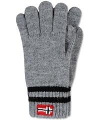 NAPAPIJRI Handschuhe fovar
