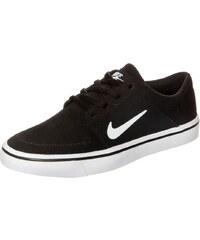 Nike Portmore Sneaker Jungen