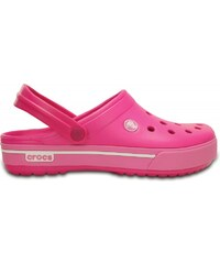 Crocs Crocband II.5 Candy Pink/Party Pink