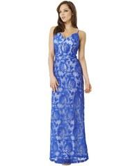 Společenské šaty Chichi London Leana