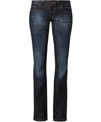 Cross Jeans LAURA Jean bootcut dunkelblau
