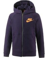 Nike Sweatjacke Mädchen