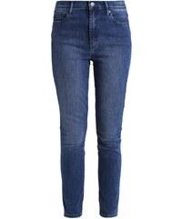 GAP ELLIOT LAKE Jeans Slim Fit medium indigo