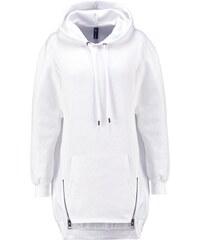 Brooklyn's Own by Rocawear Sweatshirt bright white