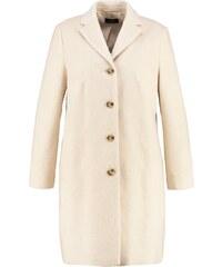 CeHCe Manteau classique beige