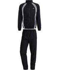 Lacoste Sport Survêtement black