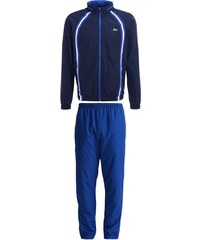 Lacoste Sport Survêtement navy blue