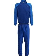 Lacoste Sport Survêtement blue