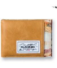 Dakine Conrad thunderegg