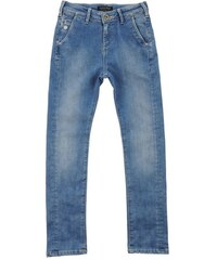 SCOTCH R'BELLE DENIM