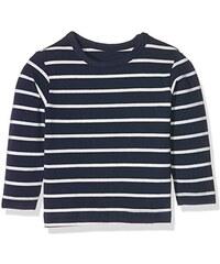 Fixoni Baby-Jungen Langarmshirts Langarm Shirt