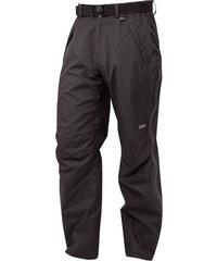 Kalhoty Tilak Storm černá - black