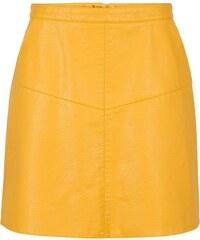 Barva týdne  odstíny žluté - Glami.cz edfd5f05e1