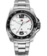 Tommy Hilfiger Pánské hodinky 1790856