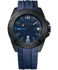 Tommy Hilfiger Pánské hodinky 1791040