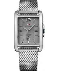 Tommy Hilfiger Pánské hodinky 1791202