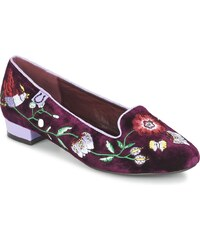 Miss L'Fire Chaussures CAMILIA