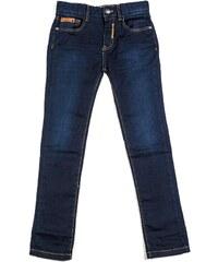 Redskins Jeans mit geradem Schnitt - jeansblau