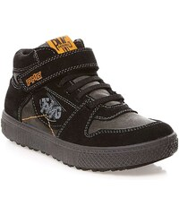 Primigi Dennis - High Sneakers mit Lederanteil - zweifarbig