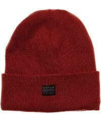 G Star Originals Effo - Bonnet - rouge