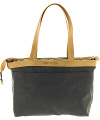 Tintamar Lobas - Mini sac organiseur - bicolore