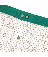 Dagobear Caleçon - multicolore