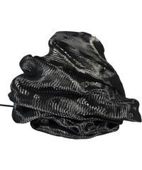 Tung design Iside - Lampe à poser - noir
