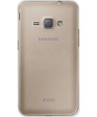 The Kase Galaxy J1 - Coque - transparent