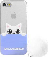 The Kase Coque pour iPhone 7 - blanc